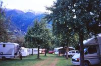 032 Obstwiese Camping Adler