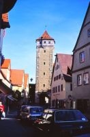 078 Rothenburg ob derTauber