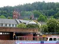 24-15.07.-Saarfahrt-Mettlach-Lutwinuskirche