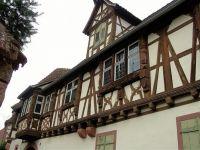 30-20.07.-Wissembourg-Elsass