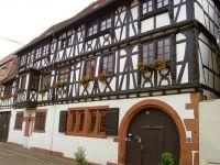 31-20.07.-Wissembourg-Elsass