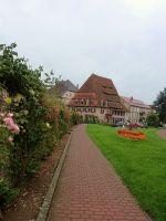 32-20.07.-Wissembourg-Elsass