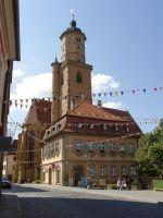 44-28.07.-Volkach-Stadtpfarrkirche