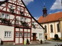 47-29.07.-Muennerstadt-Stadtpfarrkirche