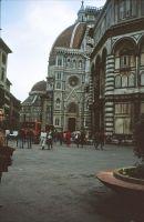 020_15.04.-Florenz
