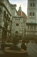 022_15.04.-Florenz