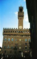 039_15.04.-Florenz