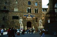041_15.04.-Florenz