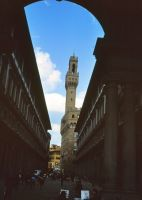 044_15.04.-Florenz