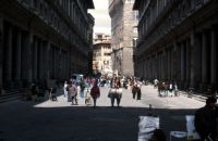 046_15.04.-Florenz
