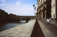 047_15.04.-Florenz