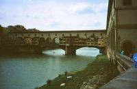 049_15.04.-Florenz