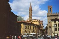 052_15.04.-Florenz