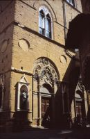 054_15.04.-Florenz