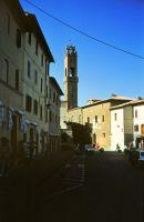 103_18.04.-Montalcino