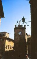 149_21.04.-Montepulciano