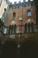 174_22.04.-Siena