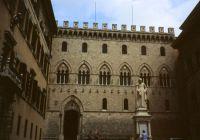 179_22.04.-Siena