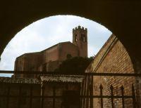 182_22.04.-Siena