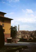 184_22.04.-Siena