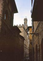 193_23.04.-Volterra