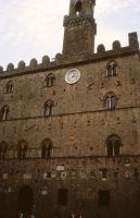 196_23.04.-Volterra