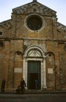 199_23.04.-Volterra